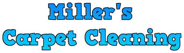 Millers-carpet-cleaning